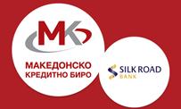 mkb novosti